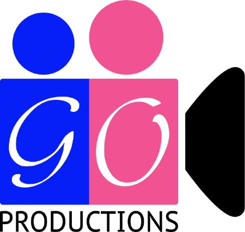go-productions-logo